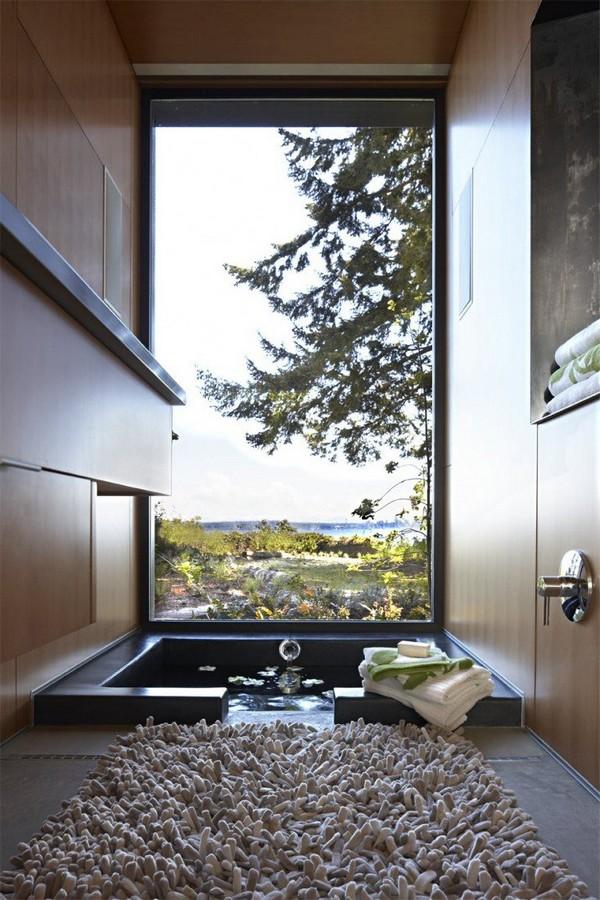 modern contemporary environment house (16)
