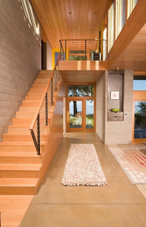 modern contemporary environment house (3)