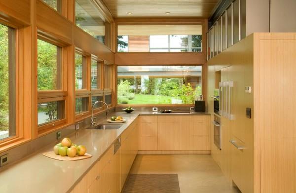 modern contemporary environment house (4)