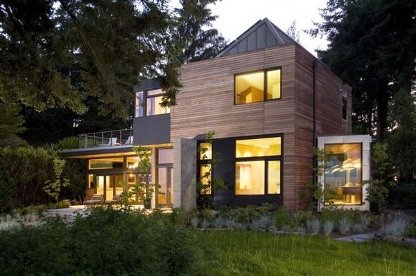 modern contemporary environment house (6)