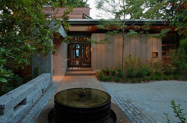 modern contemporary environment house (7)