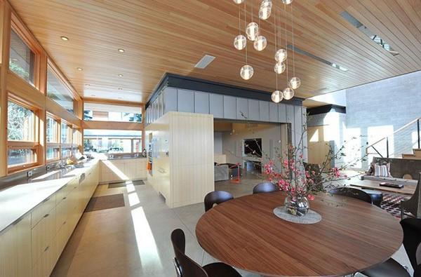 modern contemporary environment house (9)