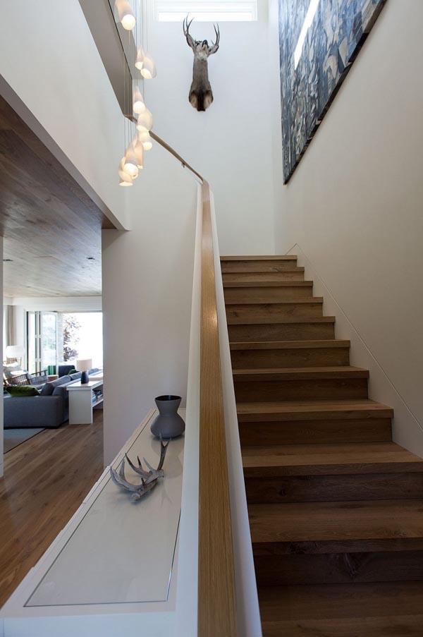 modern contemporary family house (10)