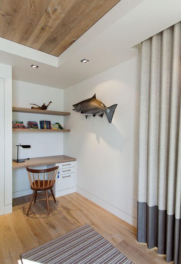 modern contemporary family house (14)