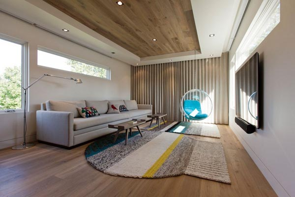 modern contemporary family house (15)