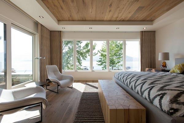 modern contemporary family house (19)