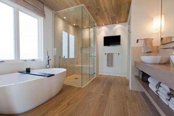 modern contemporary family house (21)