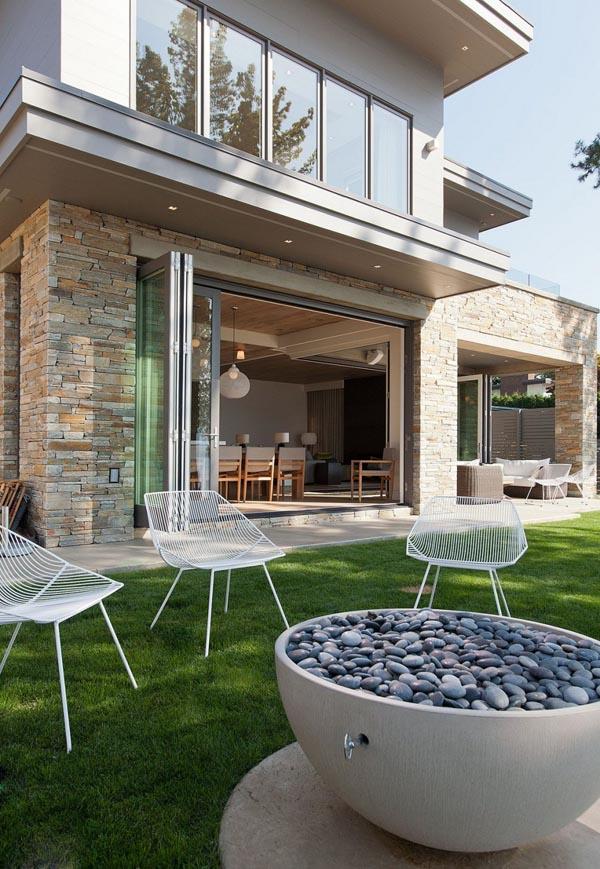 modern contemporary family house (23)