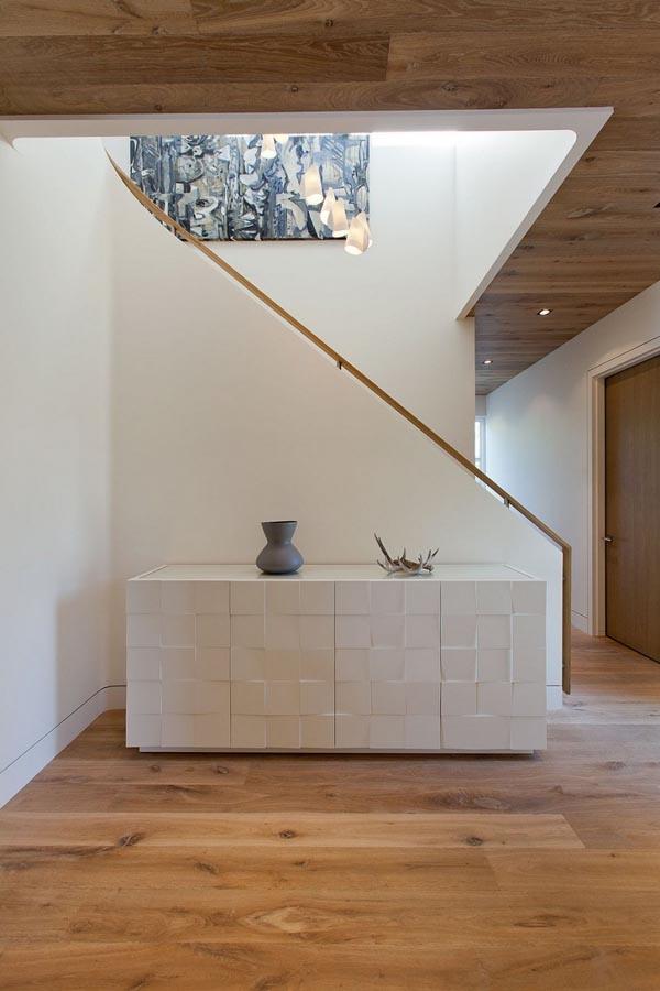 modern contemporary family house (28)