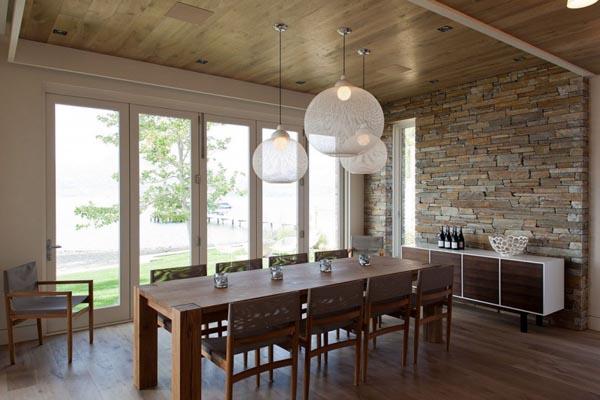 modern contemporary family house (5)