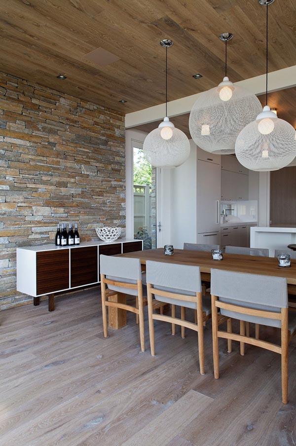 modern contemporary family house (6)