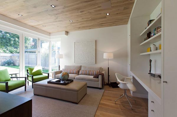 modern contemporary family house (7)