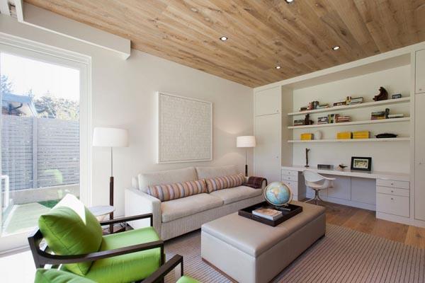 modern contemporary family house (8)