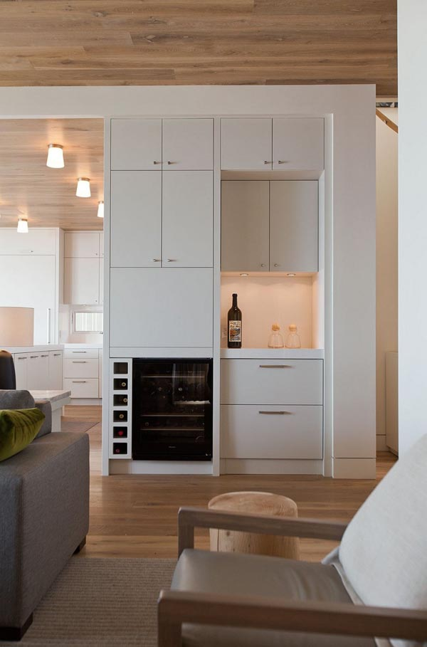 modern contemporary family house (9)