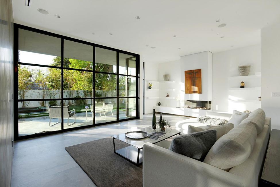 modern contemporary house  (10)