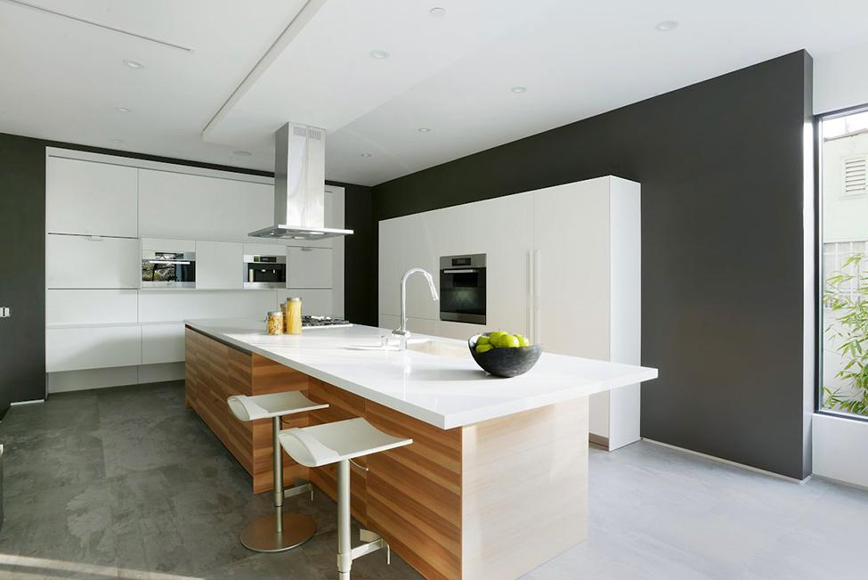 modern contemporary house  (12)