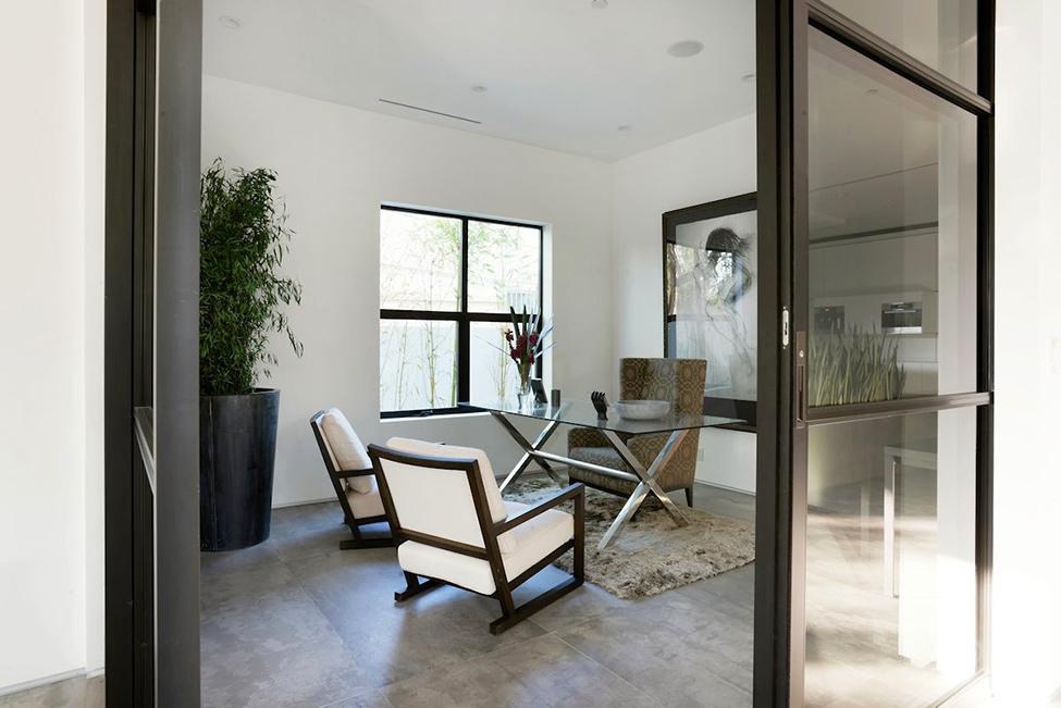 modern contemporary house  (14)