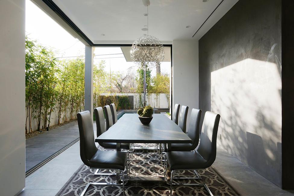 modern contemporary house  (17)