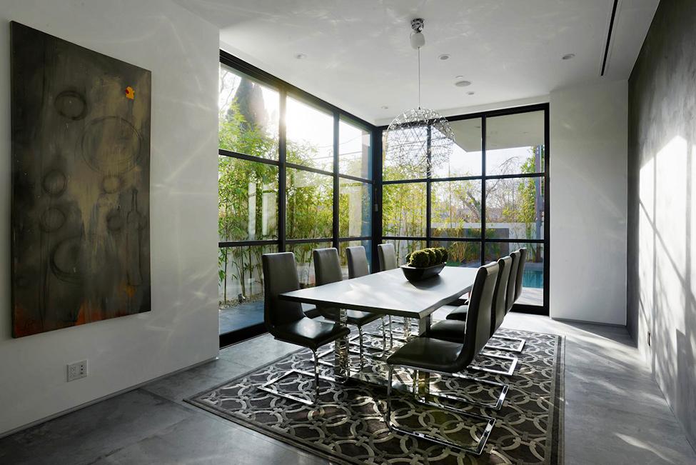 modern contemporary house  (18)
