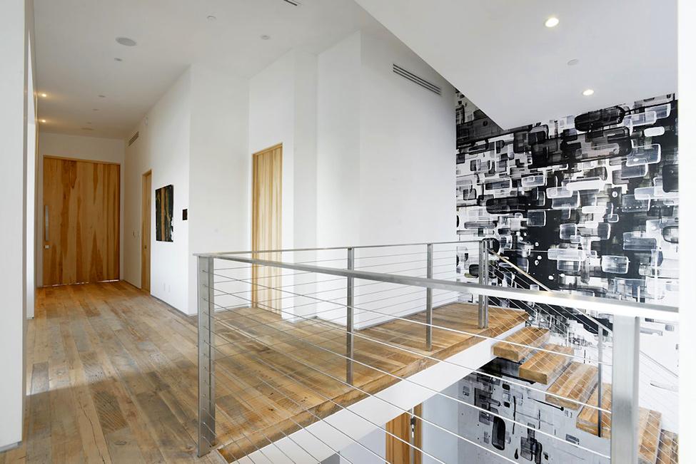 modern contemporary house  (21)
