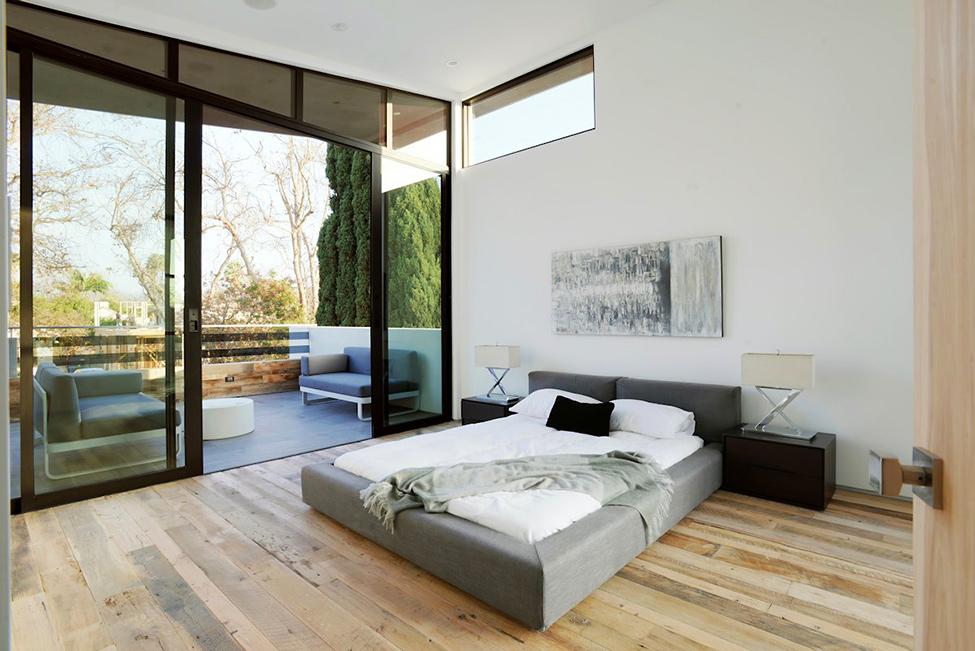 modern contemporary house  (23)