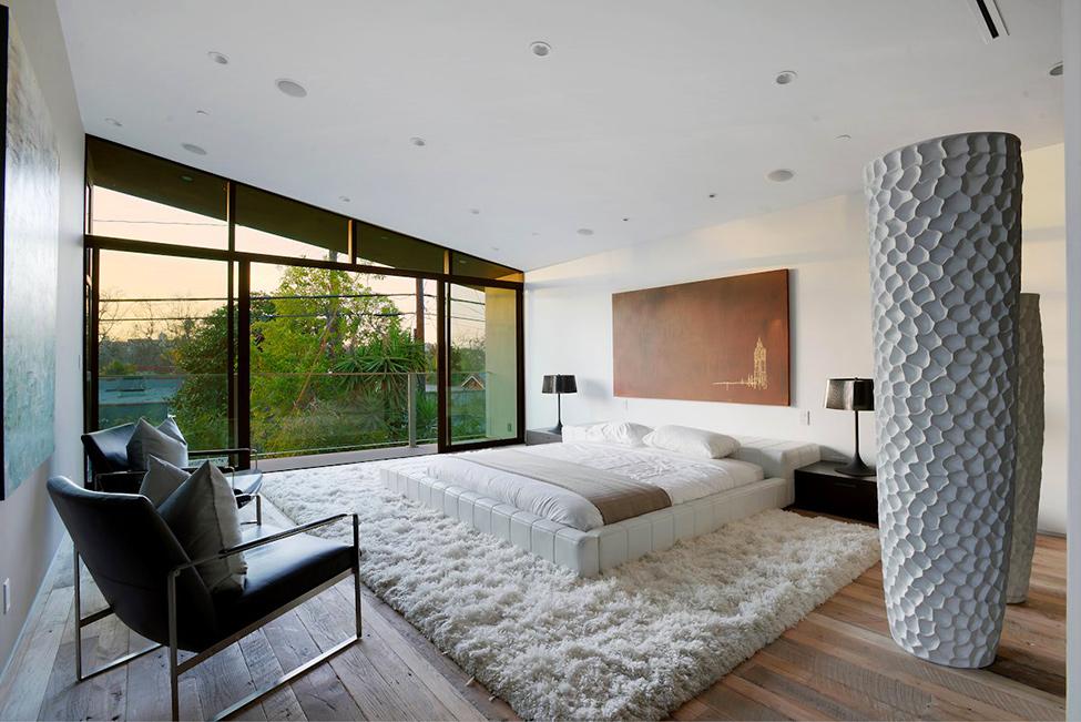 modern contemporary house  (26)