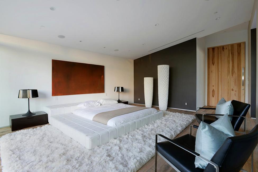 modern contemporary house  (27)