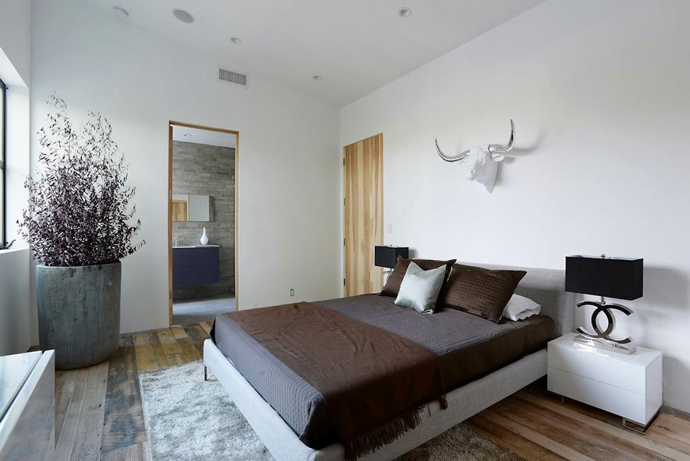 modern contemporary house  (29)