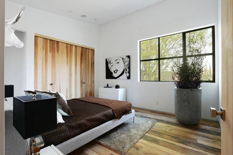 modern contemporary house  (30)