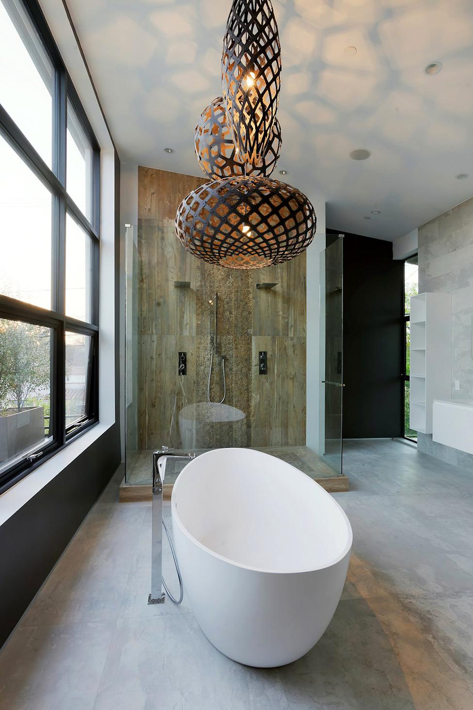 modern contemporary house  (31)