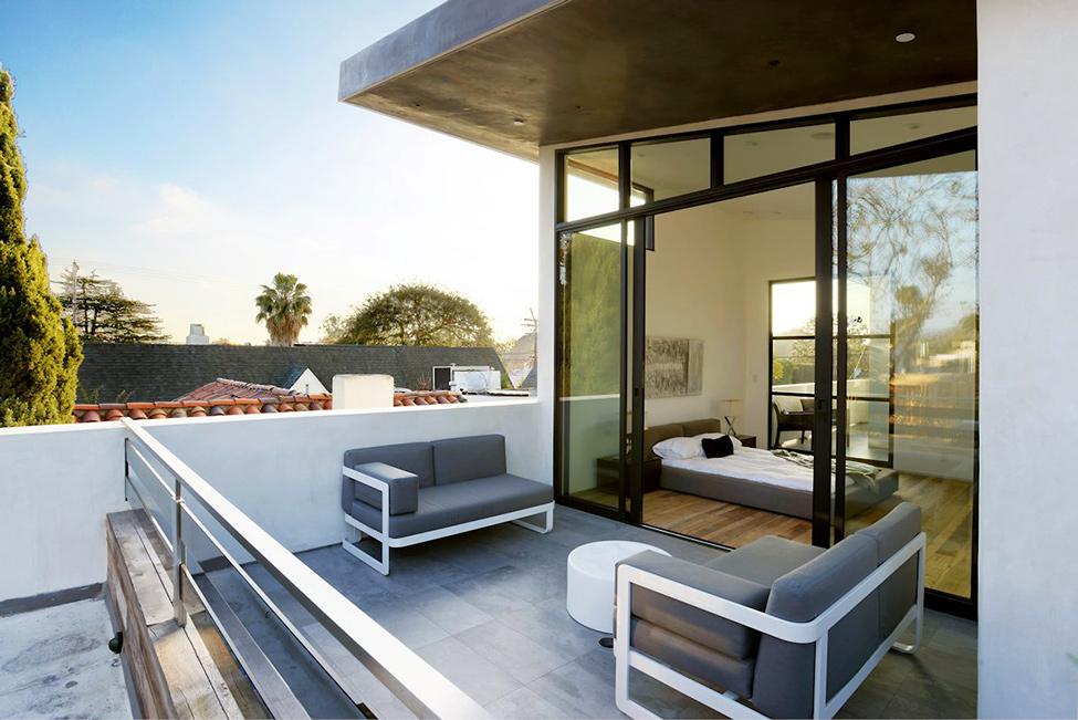 modern contemporary house  (34)