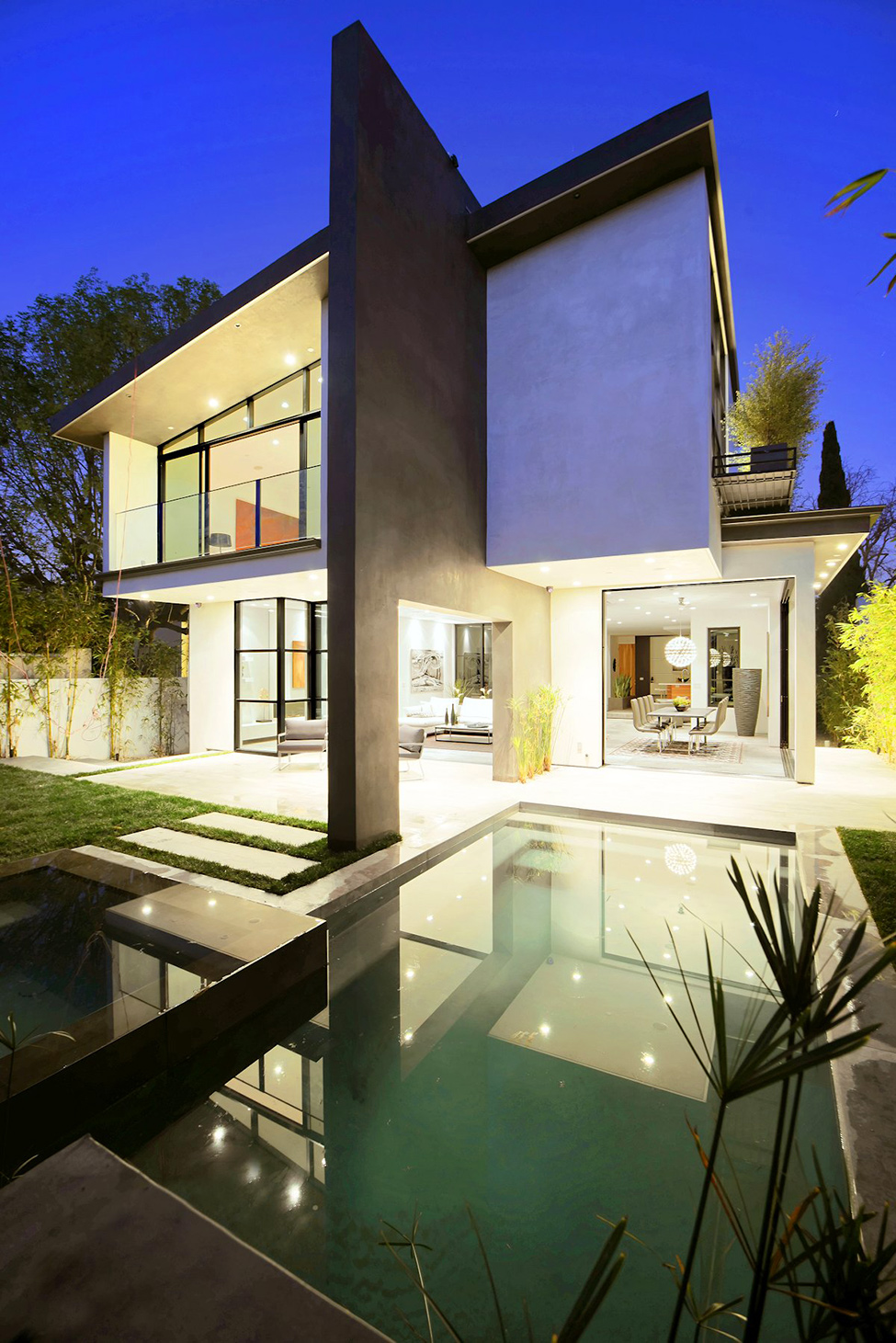modern contemporary house  (4)