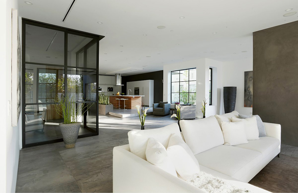 modern contemporary house  (7)