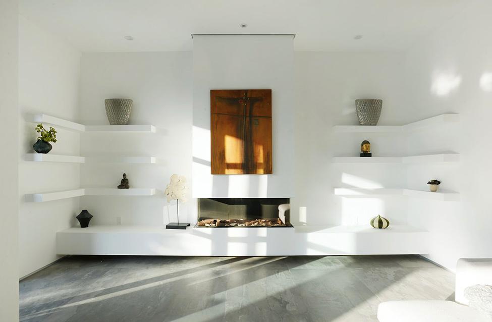 modern contemporary house  (8)
