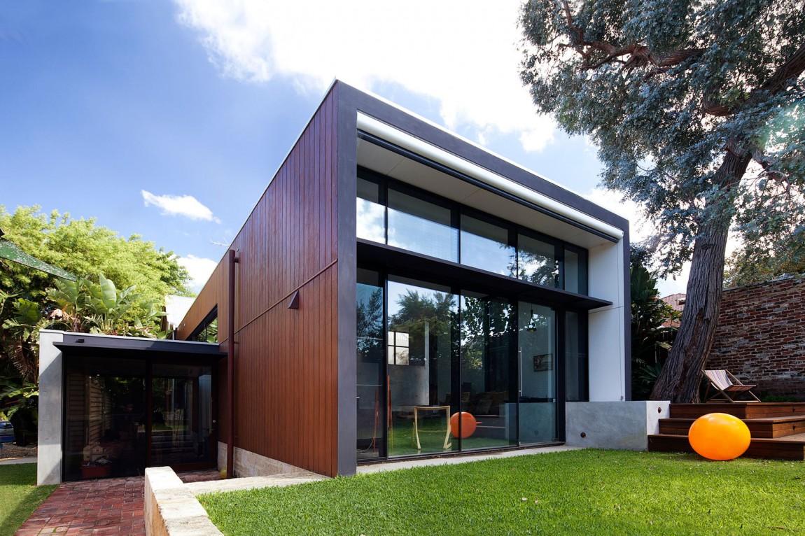 modern-massive-addition
