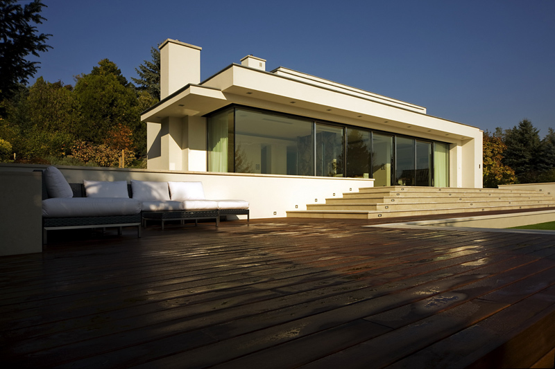 modern platform house in hungary (5)