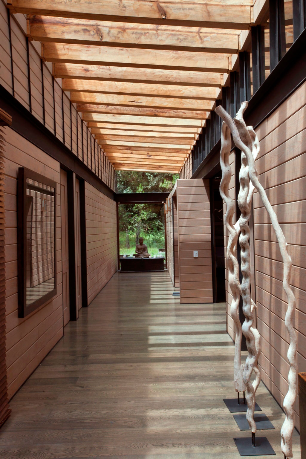 modern resident for perfect libing in forest (19)