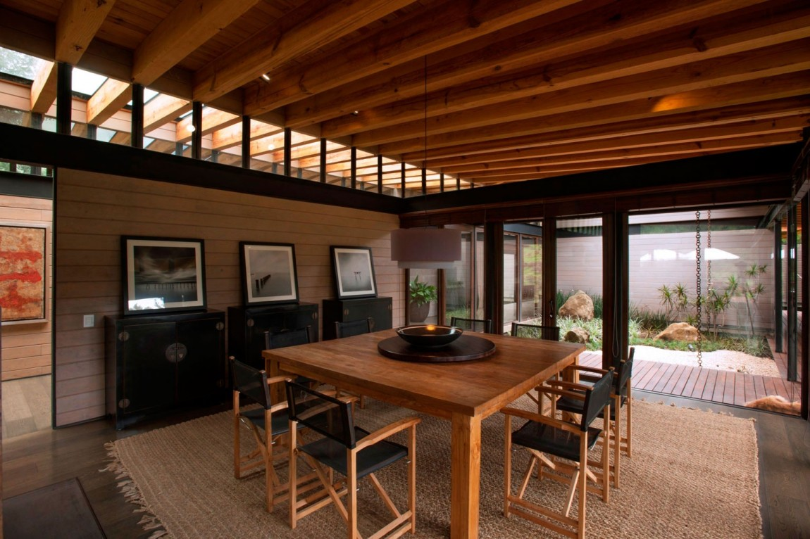 modern resident for perfect libing in forest (22)