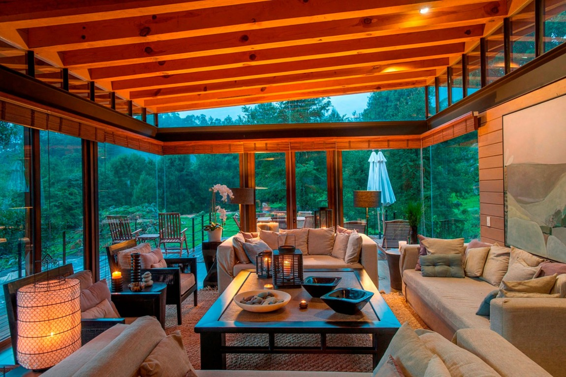modern resident for perfect libing in forest (25)