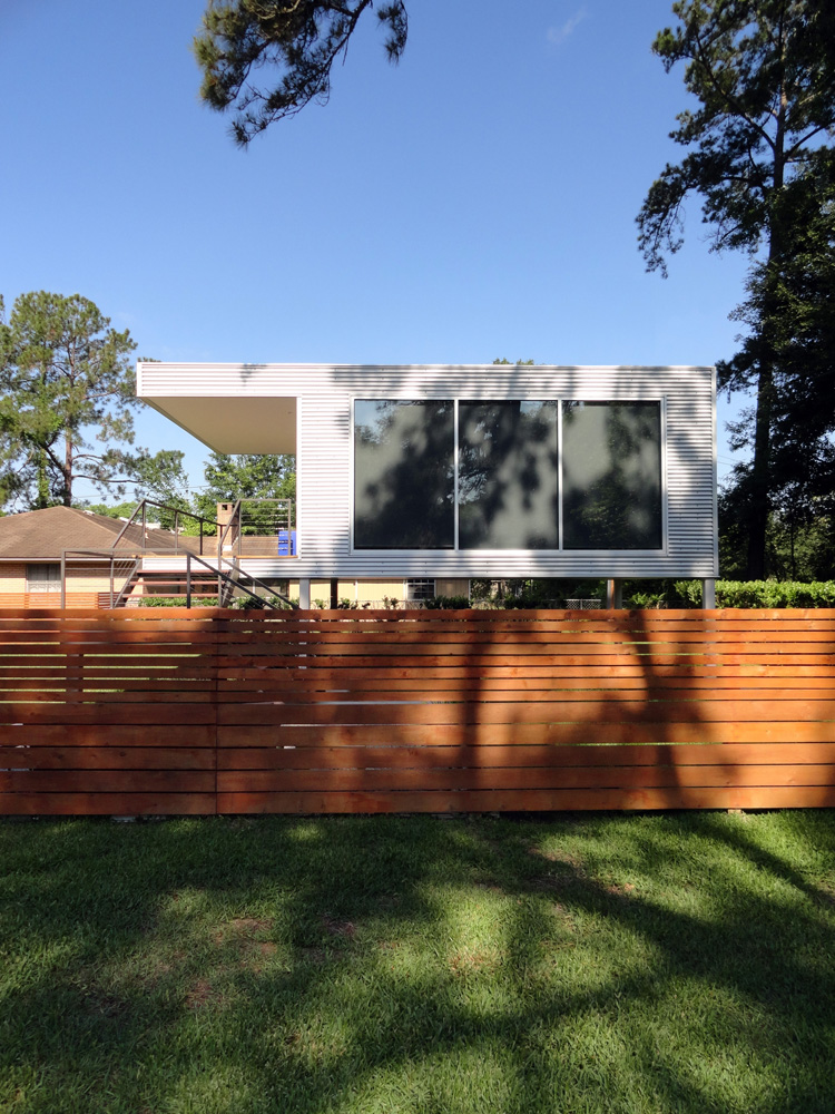 modern retore metalsheet house in usa (5)