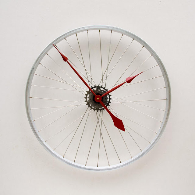 old bike diy idea (10)