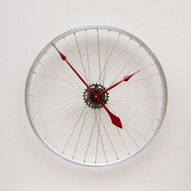 old bike diy idea (10)