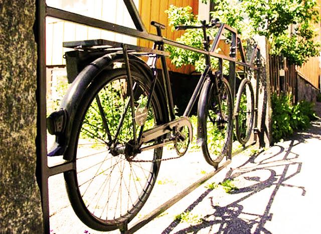 old bike diy idea (14)