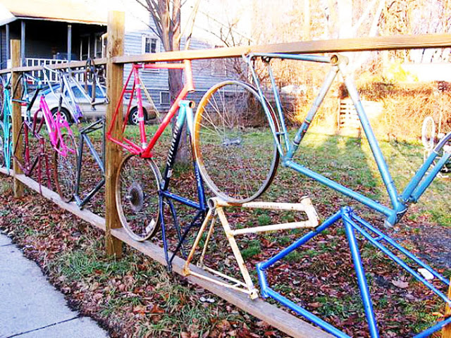 old bike diy idea (17)