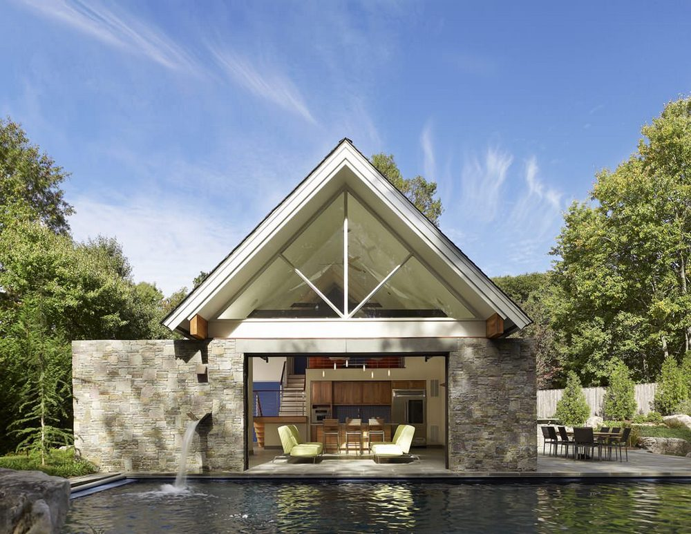 pool house with garden simple lifestyle (4)