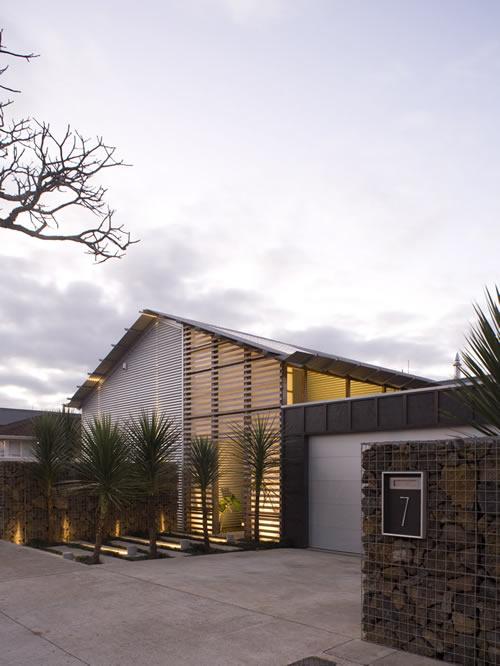 renovate 1920 house to modern house newzealand (1)