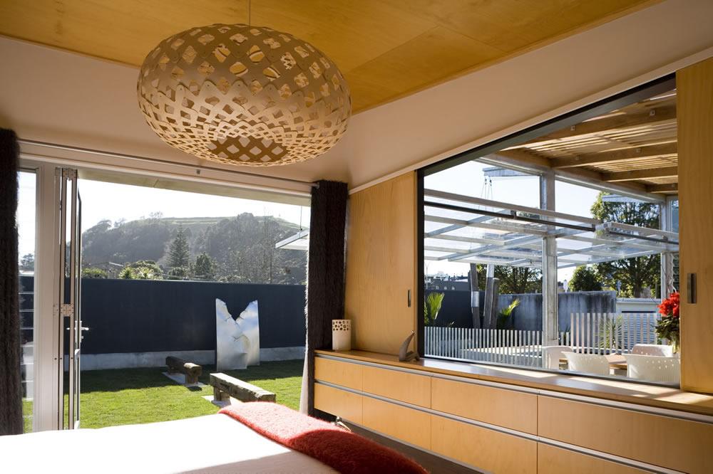 renovate 1920 house to modern house newzealand (3)