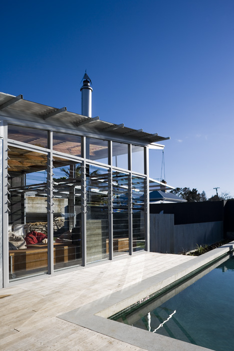 renovate 1920 house to modern house newzealand (6)