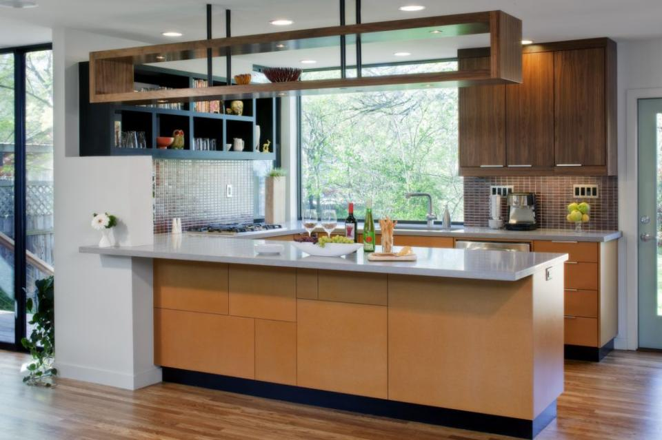 renovate house in austin texas (4)