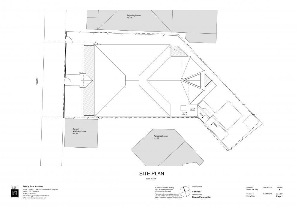 renovate victoria house to contemporary in australia (10)